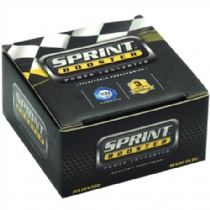 Sprint Booster - Audi antigos, VW 1.6 VHT Fox, Polo, Amarok, Golf, Bora, Voyage, Passat, Saveiro e Beettle