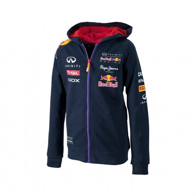 a351a15fd4695 Red Bull Acessorios de Formula 1 - Fredy Kart