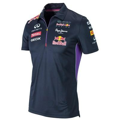 Red Bull Acessorios de Formula 1 - Fredy Kart a576199664e