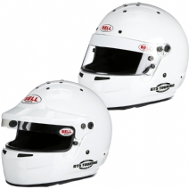 Capacete Bell GT5 Touring